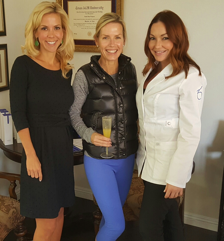 20161013_193526 ZO Skin Care Event Photos Newport Beach Female Plastic Surgeon | Orange County