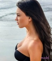 breast-augmentation-new-jersey-300x198 What is the best breast implant for me? Newport Beach Female Plastic Surgeon | Orange County