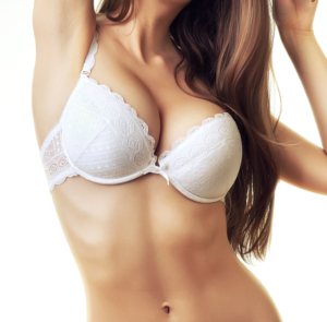 frdgdfds-300x295 Questions to Ask Your Breast Augmentation Surgeon Newport Beach Female Plastic Surgeon | Orange County