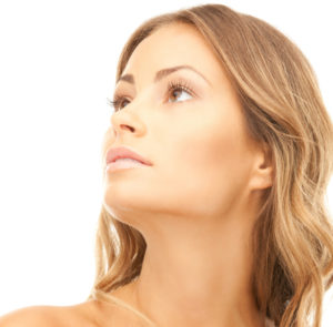 iStock_000016005271Small-300x295 What is a Facelift? Newport Beach Female Plastic Surgeon | Orange County
