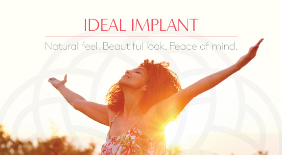 ideal-structured-breast-implant Introducing the NEW Ideal structured breast implant Newport Beach Female Plastic Surgeon | Orange County