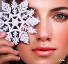 images-11 The BEST Christmas Gift Ever!! Newport Beach Female Plastic Surgeon | Orange County