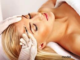 images3 What??? Another Botox Benefit??! Newport Beach Female Plastic Surgeon | Orange County
