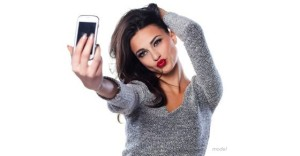 selfie-300x156 Selfie Obsession!! Newport Beach Female Plastic Surgeon | Orange County