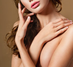 shutterstock_114357193-300x277 Breast Augmentation Risks and Safety Newport Beach Female Plastic Surgeon | Orange County