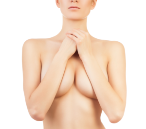 shutterstock_131719940-cropped-300x266 How much does Breast Implant Plastic Surgery Cost? Newport Beach Female Plastic Surgeon | Orange County