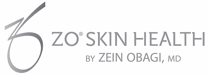 zoe Skin Care Newport Beach Female Plastic Surgeon | Orange County